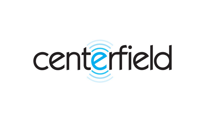 CAKE-customers-centerfield@2x