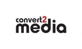 CAKE-customers-convert2media@2x