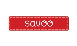 Savoo Logo