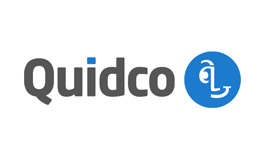 Quidco Logo