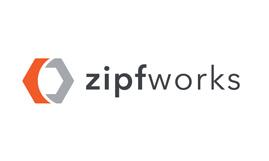 ZipfWorks Logo