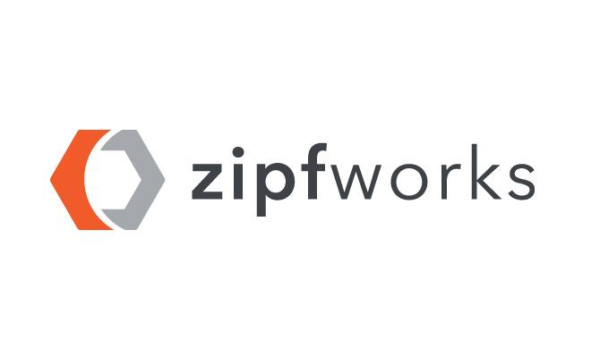 zipfworks