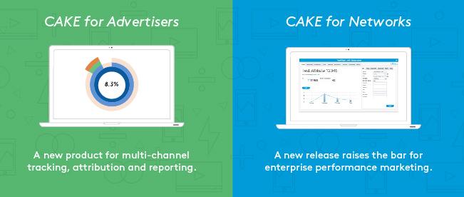 CAKE product image