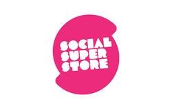 Social Super Store