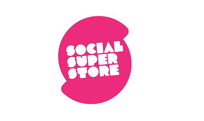 SocialSuperStore