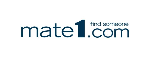 Beste kostenlose Dating-Website in usa 2013