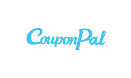 CouponPal Logo