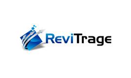 ReviTrage Logo