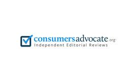 Consumer Advocate