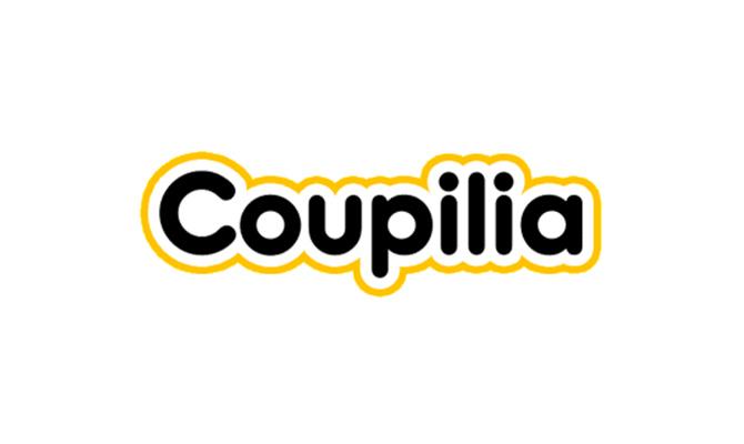 MP-Coupilia1