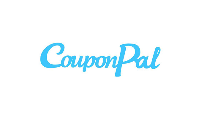 MP-CouponPal1