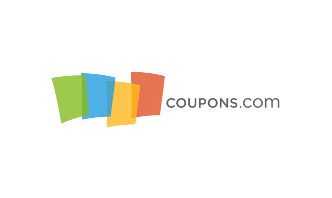 MP-Couponscom1