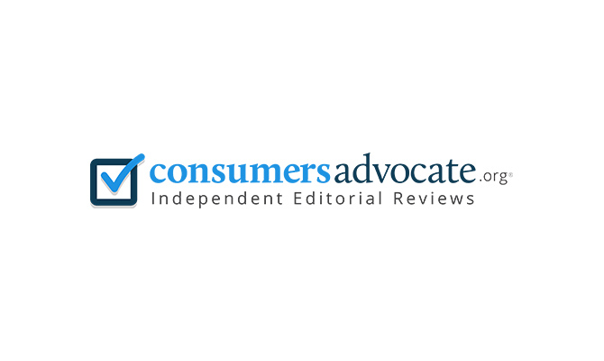 MP-consumeradvocate