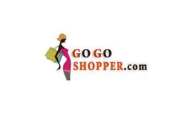 GoGoShopper.com Logo