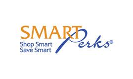 SmartPerks Logo
