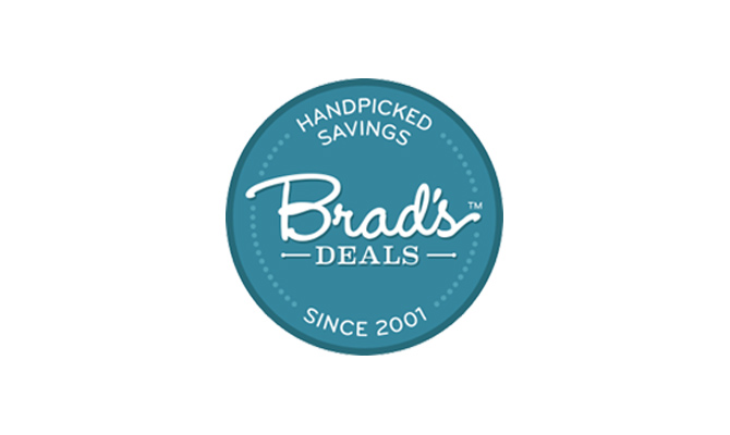 MO-BradsDeals1