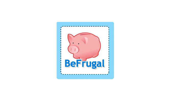 MP-BeFrugal1
