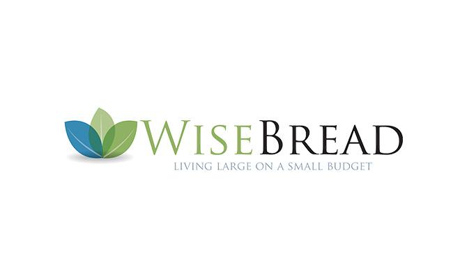 MP-Wisebread