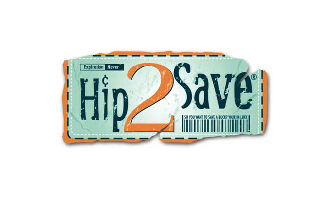 MP-Hip2Save