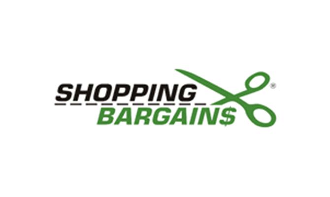 MP-ShoppingBargins