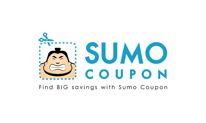 MP-SumoCoupon