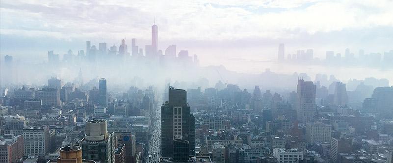 city-level-targeting