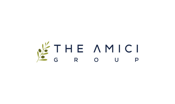 The Amici Group Boosts Its Affiliate Marketing Program | CAKE