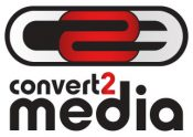 Convert 2 Media