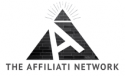 The Affiliati Network