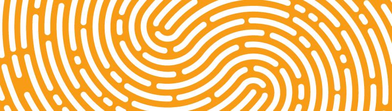 Fingerprint tracking