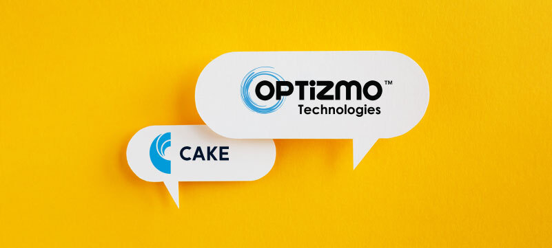 cake-optizmo-email-compliance