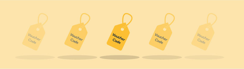 clickless-tracking-voucher-codes