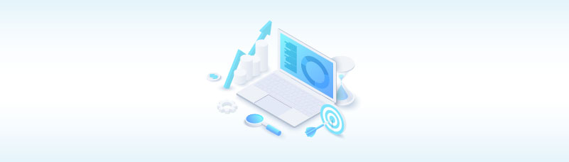 Affiliate Network Software