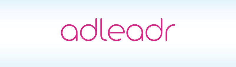 Adleadr